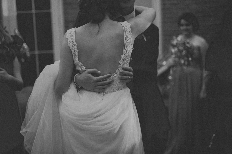 Wedding_Photojournalists_Nashville_TN_56.jpg