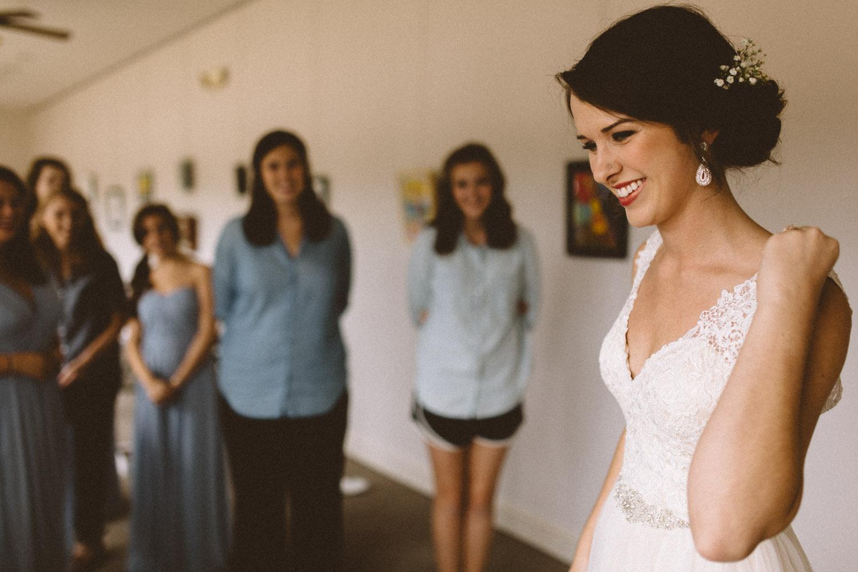A_Nashville_Wedding_Photojournalist_-1.jpg