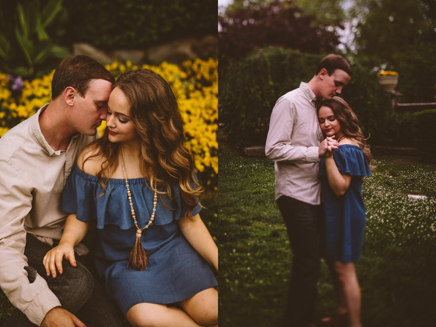 Downtown_Nashville_Engagement_Photos__0070.jpg