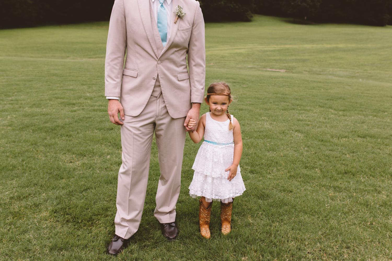 Nashville_Wedding_Photojournalists_-15.jpg