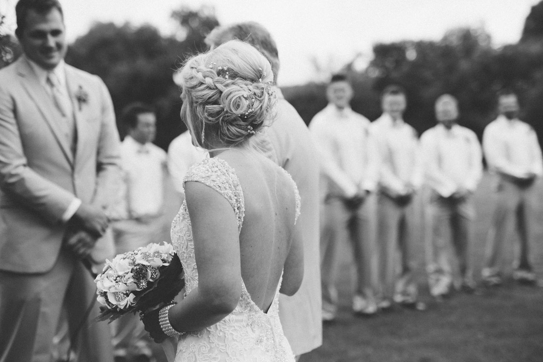 Nashville_Wedding_Photojournalists_-33.jpg