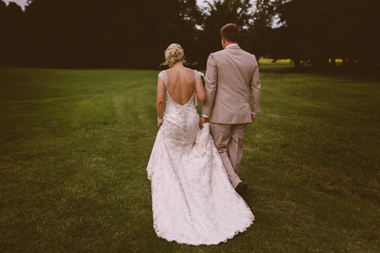 Nashville_Wedding_Photojournalists_-43.jpg