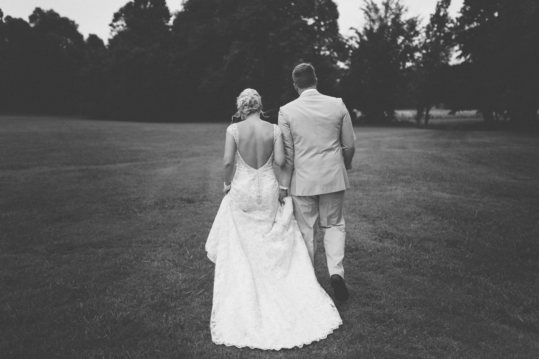 Nashville_Wedding_Photojournalists_-44.jpg