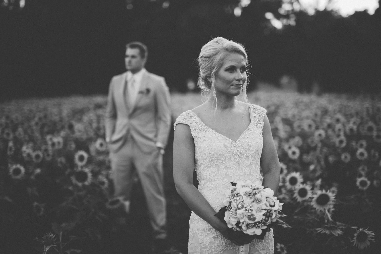Nashville_Wedding_Photojournalists_-67.jpg