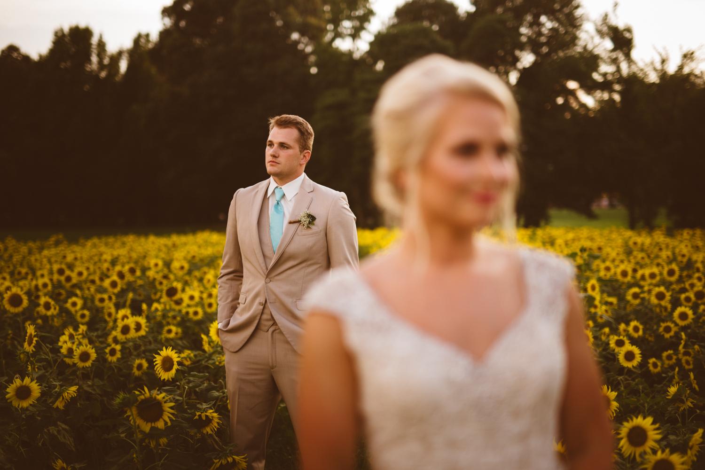 Nashville_Wedding_Photojournalists_-68.jpg