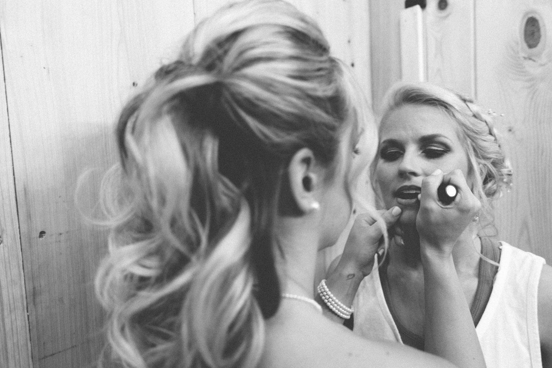 Best_Nashville_Wedding_Photographers-1-2.jpg