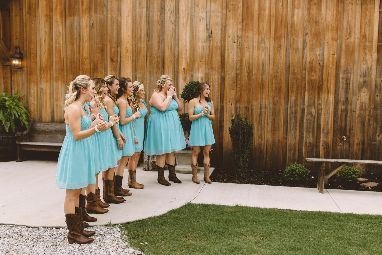 Best_Nashville_Wedding_Photographers-1-3.jpg