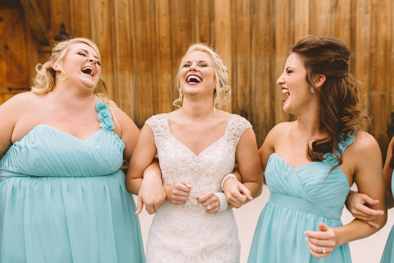 Best_Nashville_Wedding_Photographers-1-5.jpg