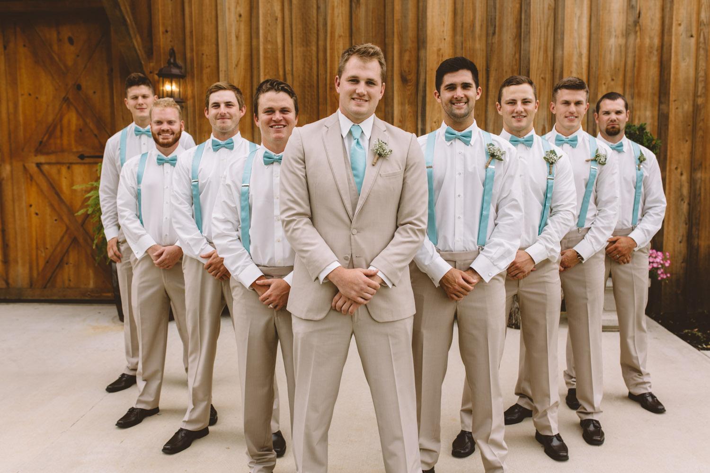 Best_Nashville_Wedding_Photographers-1-6.jpg