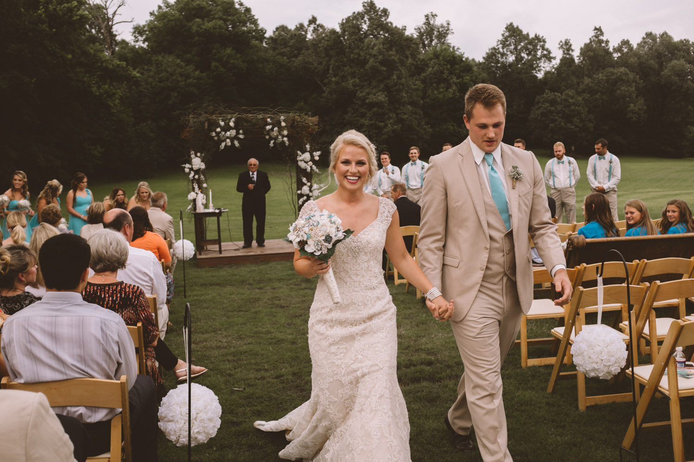 Best_Nashville_Wedding_Photographers-1-7.jpg