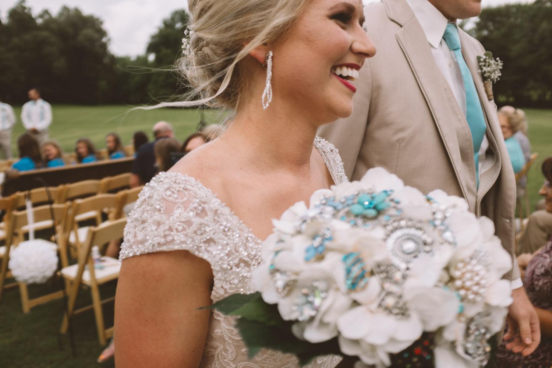 Best_Nashville_Wedding_Photographers-2-4.jpg