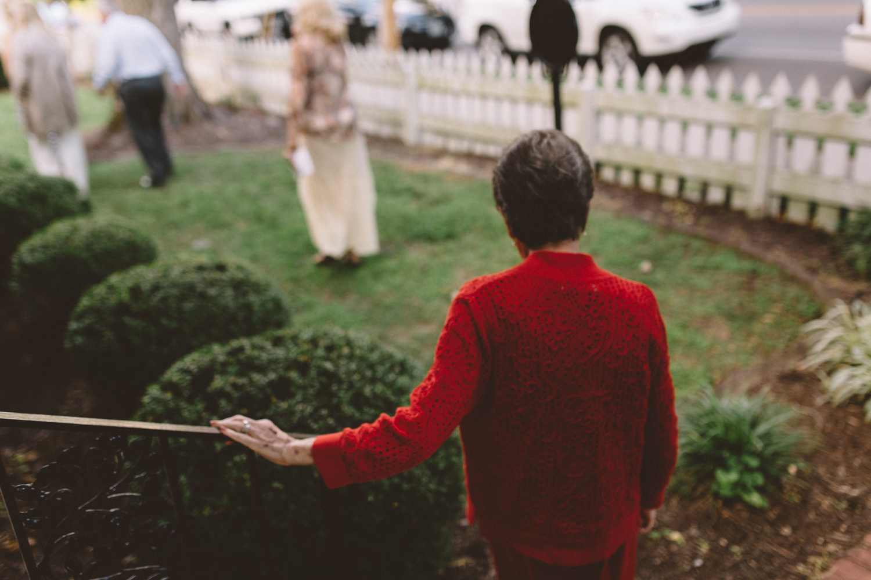 Franklin_TN_Wedding_Photographer-16.jpg