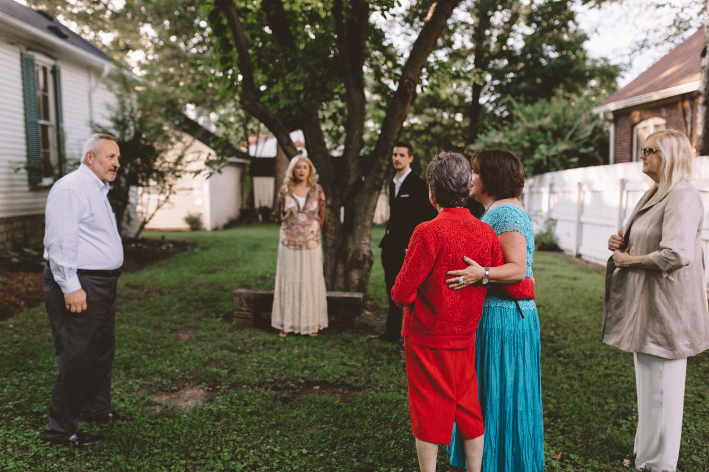 Franklin_TN_Wedding_Photographer-17.jpg