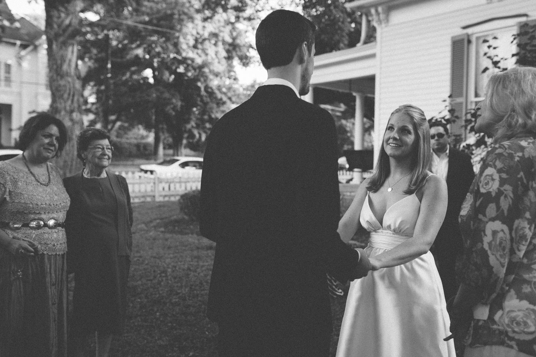 Franklin_TN_Wedding_Photographer-23.jpg