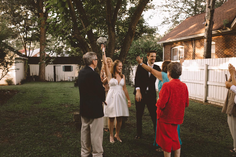 Franklin_TN_Wedding_Photographer-25.jpg