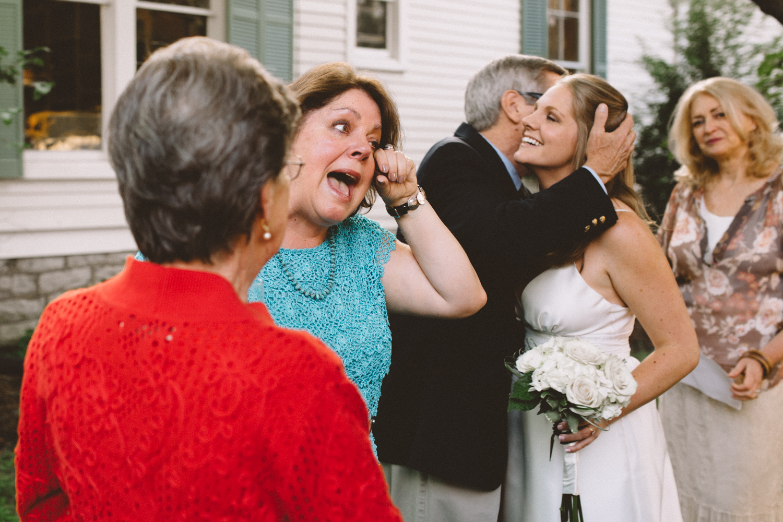 Franklin_TN_Wedding_Photographer-26.jpg