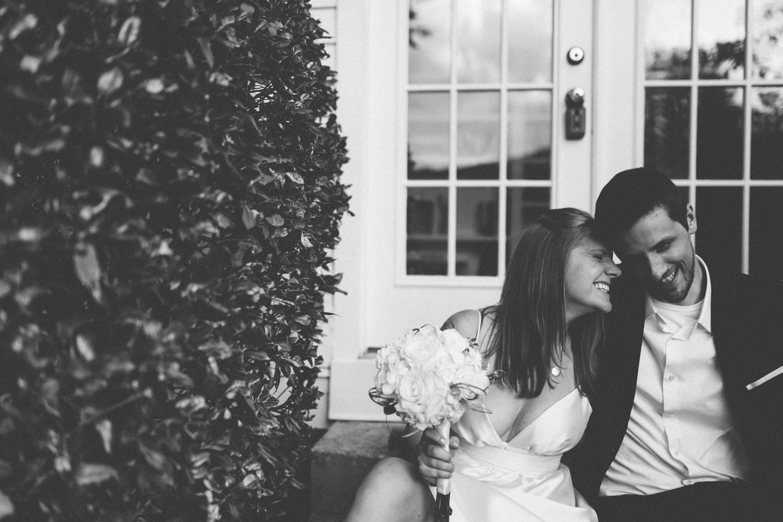 Franklin_TN_Wedding_Photographer-34.jpg