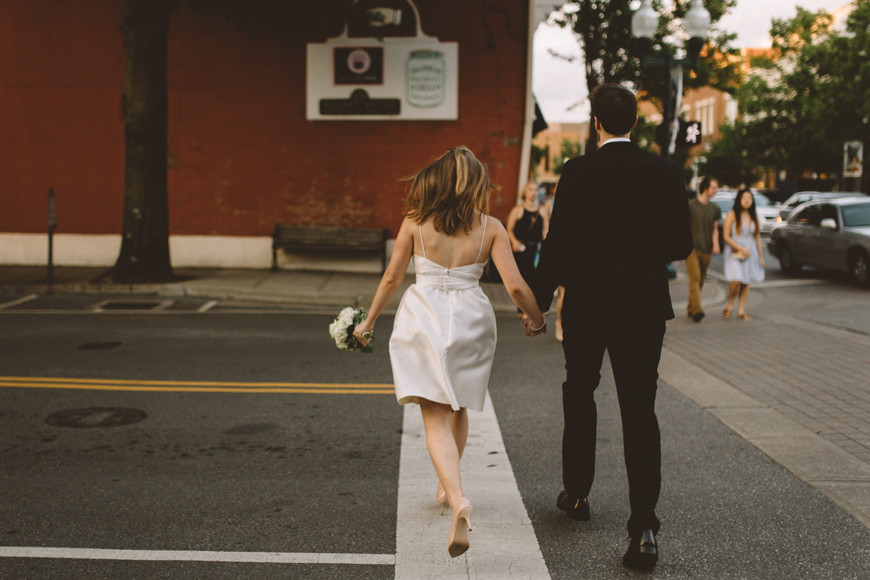 Franklin_TN_Wedding_Photographer-48.jpg
