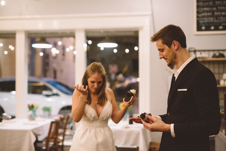 Franklin_TN_Wedding_Photographer-54.jpg