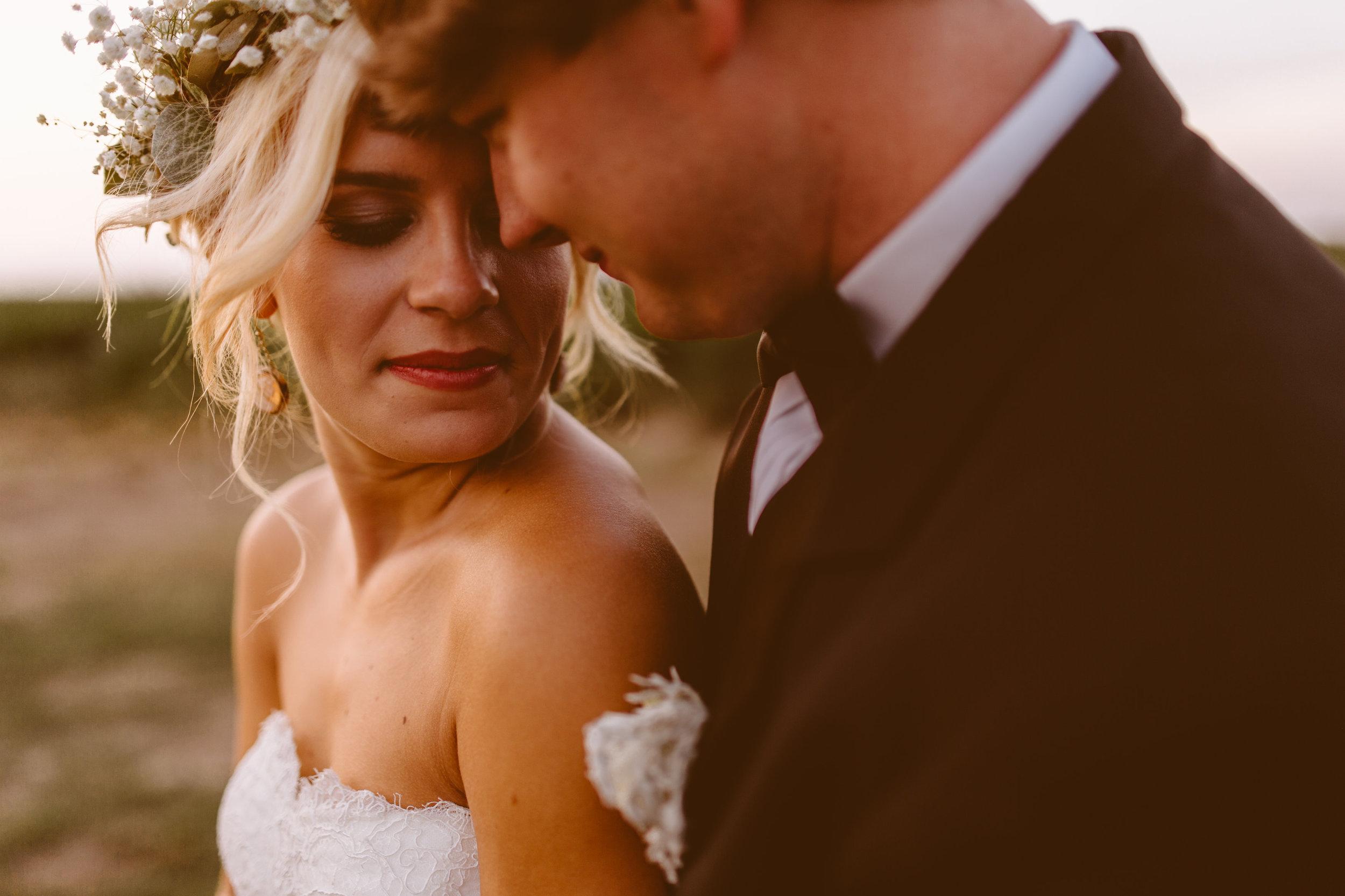 LongHollowGardens_NashvilleTN_Wedding_Photos-524.jpg