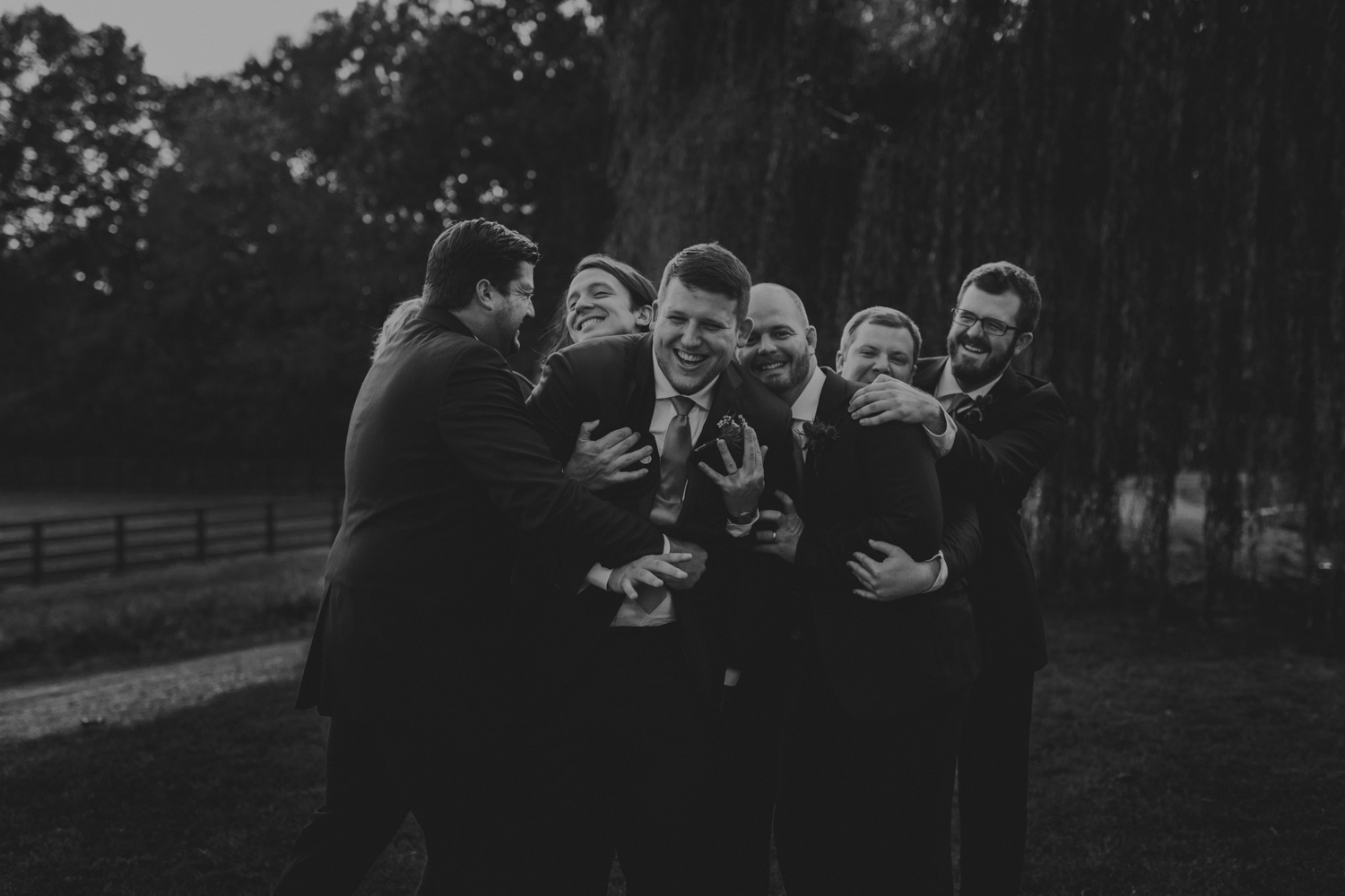 Best_nashville_wedding_photographers_-36.jpg