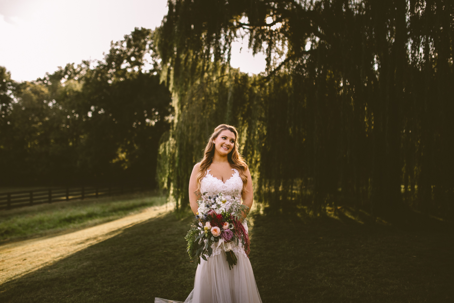 Best_nashville_wedding_photographers_-47.jpg