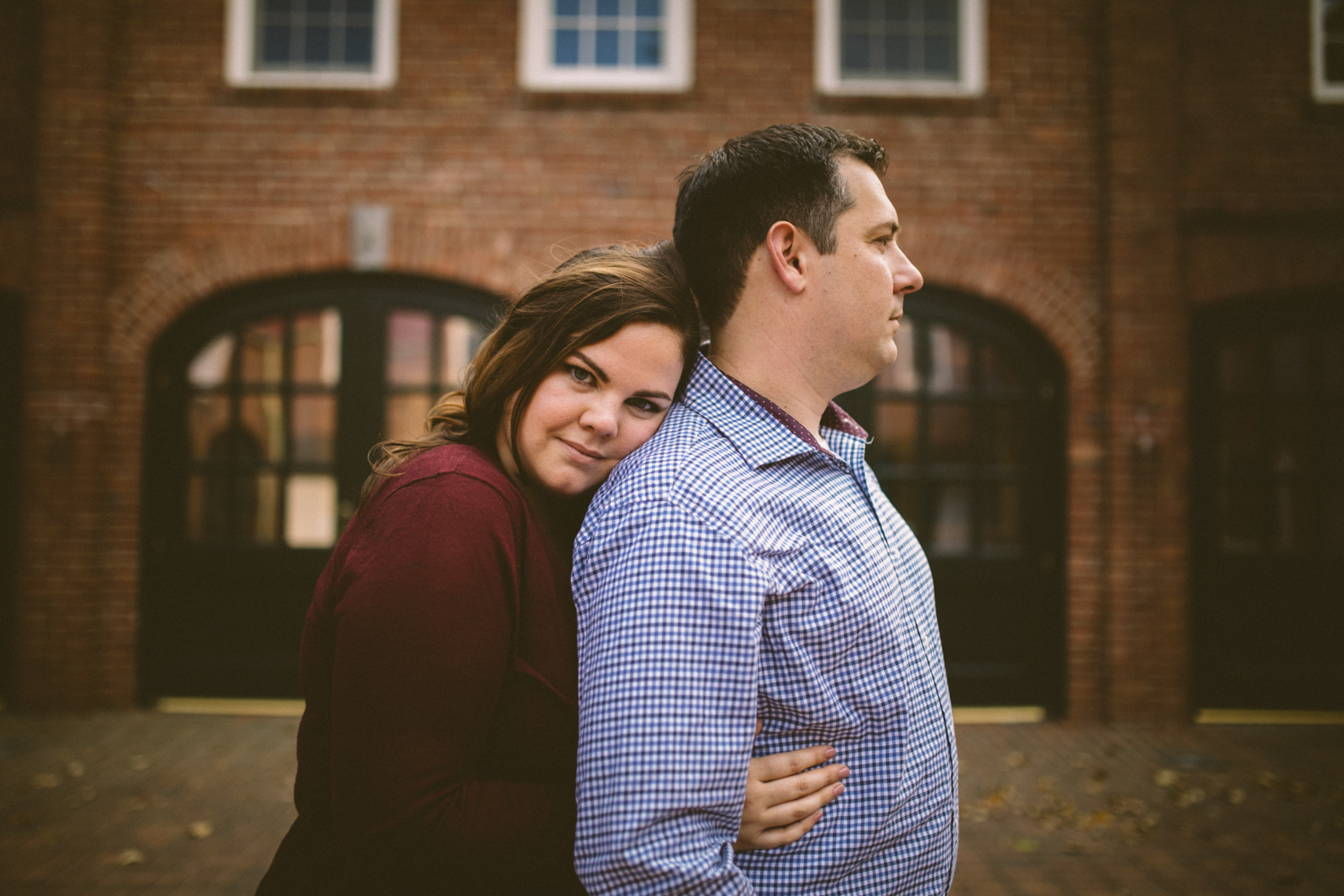 Cheekwood_Botanical_Gardens_engagement_photos-1.jpg