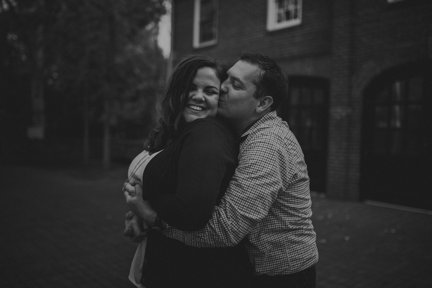 Cheekwood_Botanical_Gardens_engagement_photos-3.jpg
