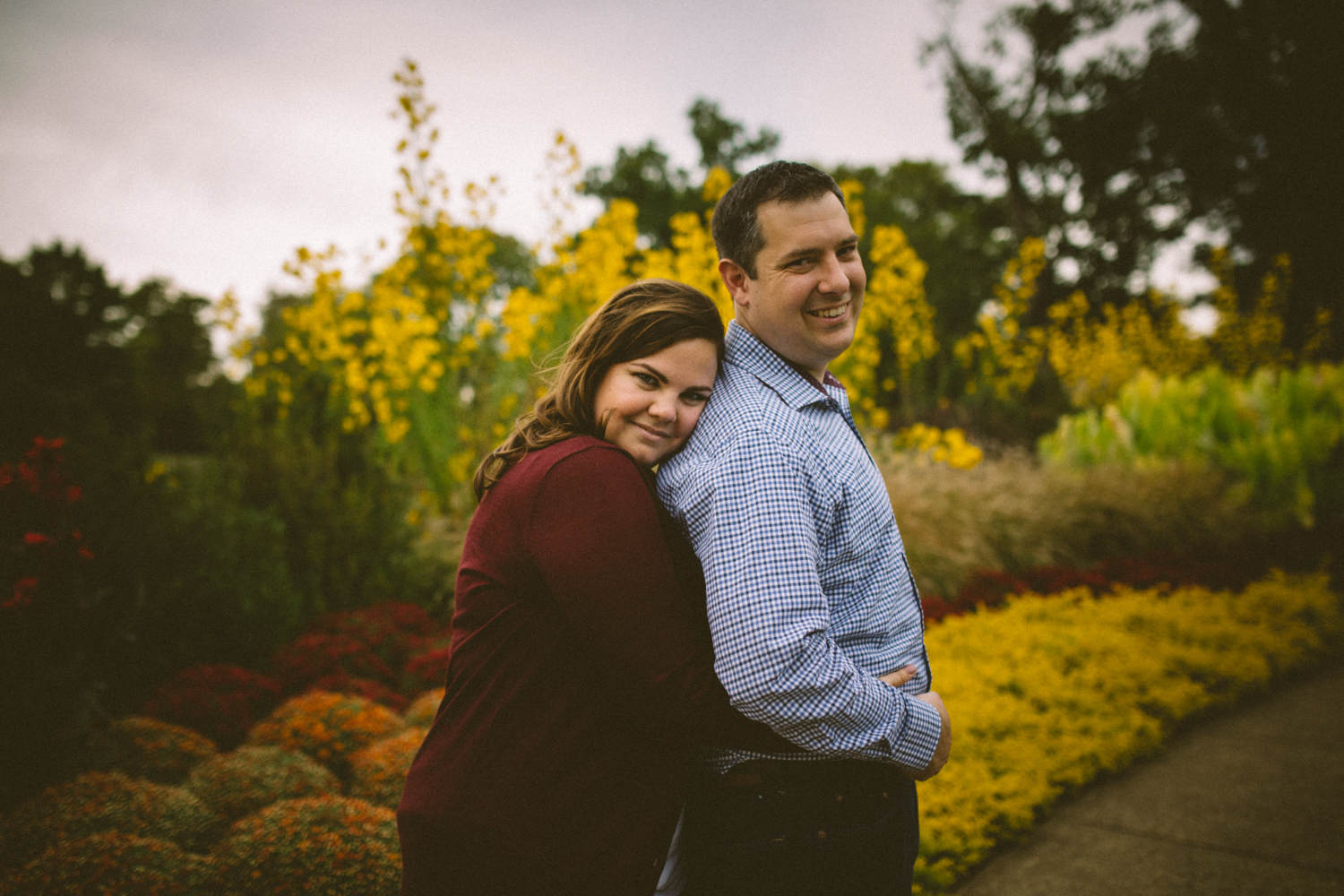 Cheekwood_Botanical_Gardens_engagement_photos-9.jpg