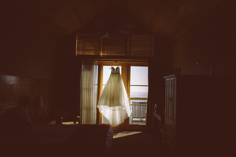 Best_Nashville_Wedding_Photographers_-6.jpg