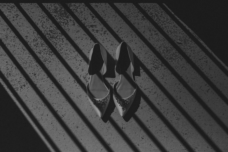 Best_Nashville_Wedding_Photographers_-15.jpg