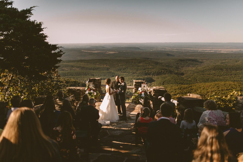 Best_Nashville_Wedding_Photographers_-37.jpg