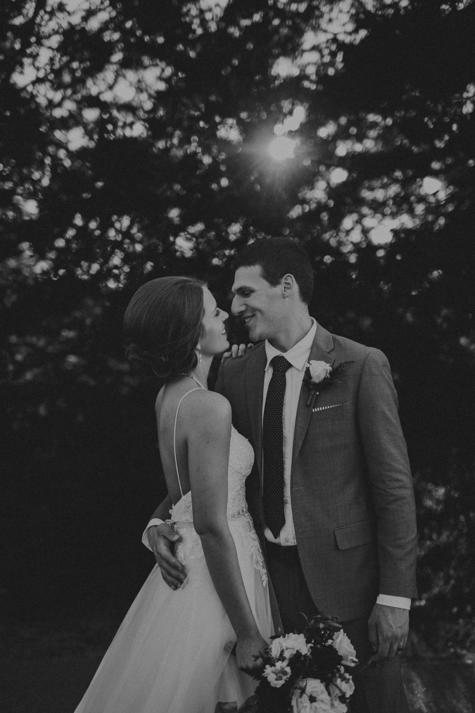 Nashville_TN_elopement_photographers_-22.jpg