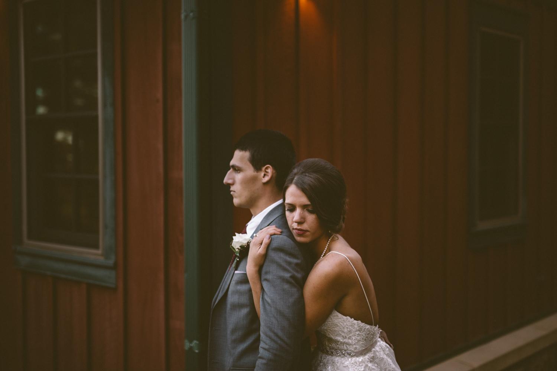 Nashville_TN_elopement_photographers_-23.jpg