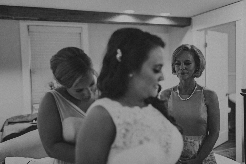 LongHollowGardens_NashvilleTN_Wedding_Photos-508.jpg