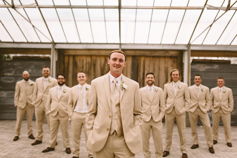 LongHollowGardens_NashvilleTN_Wedding_Photos-514.jpg