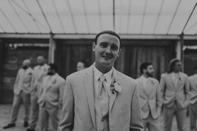 LongHollowGardens_NashvilleTN_Wedding_Photos-515.jpg