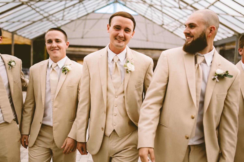 LongHollowGardens_NashvilleTN_Wedding_Photos-517.jpg