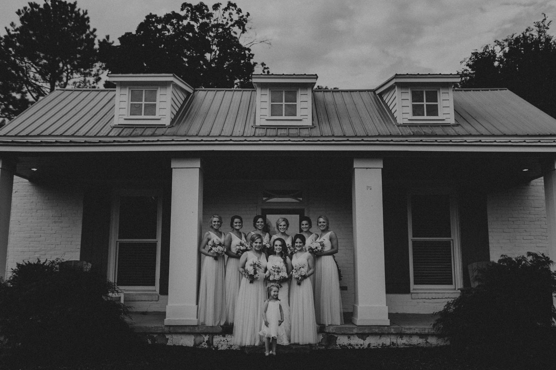 LongHollowGardens_NashvilleTN_Wedding_Photos-520.jpg