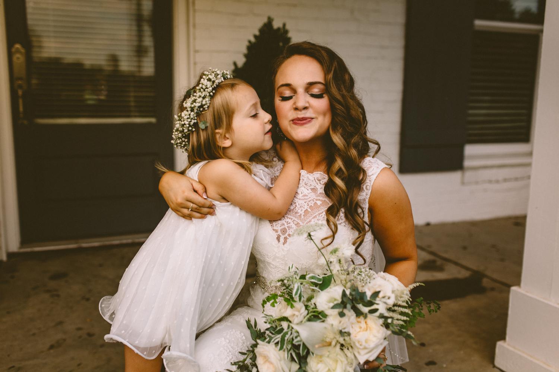 LongHollowGardens_NashvilleTN_Wedding_Photos-521.jpg