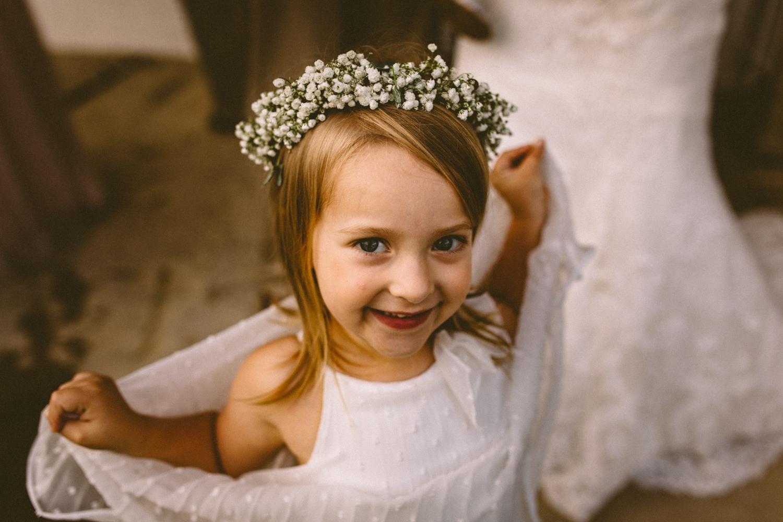LongHollowGardens_NashvilleTN_Wedding_Photos-525.jpg