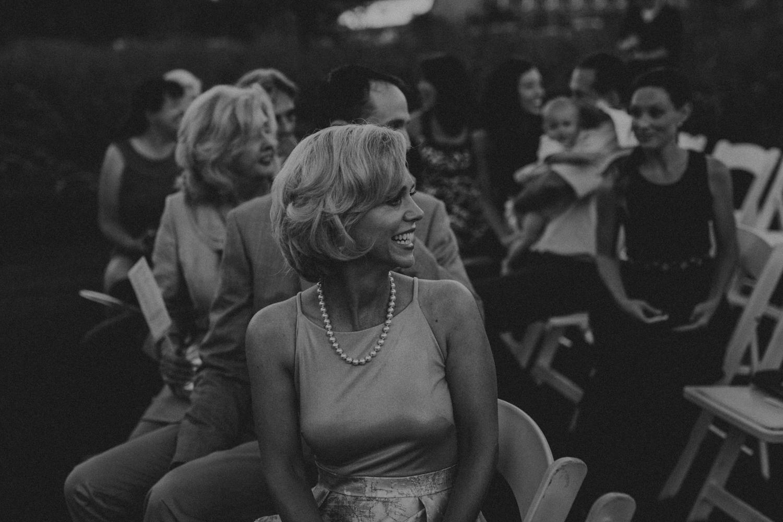 LongHollowGardens_NashvilleTN_Wedding_Photos-531.jpg