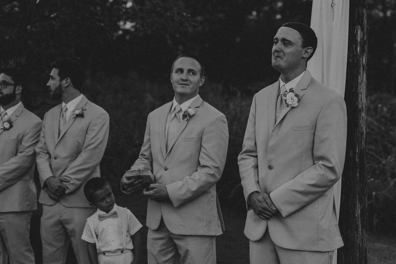 LongHollowGardens_NashvilleTN_Wedding_Photos-534.jpg