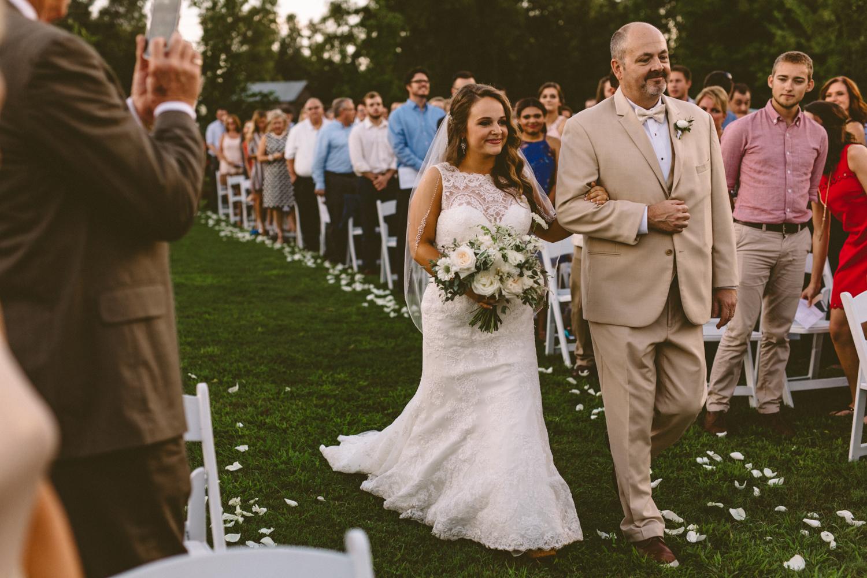 LongHollowGardens_NashvilleTN_Wedding_Photos-535.jpg