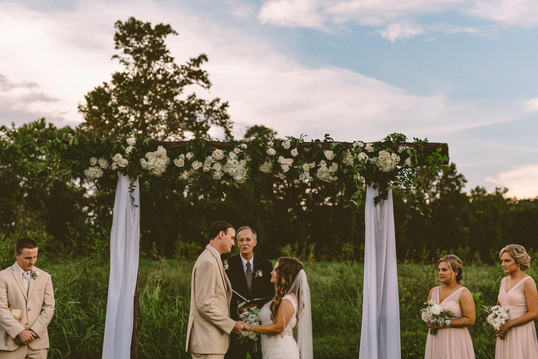 Nashville_Wedding_Photographers_-478.jpg