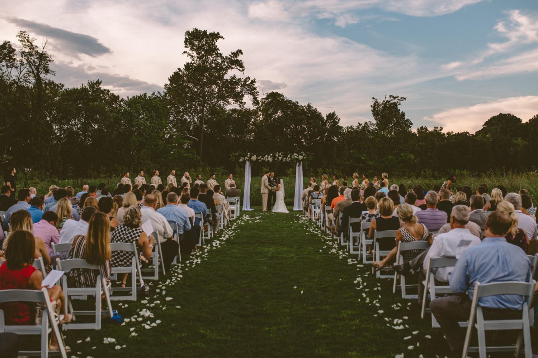 Nashville_Wedding_Photographers_-480.jpg