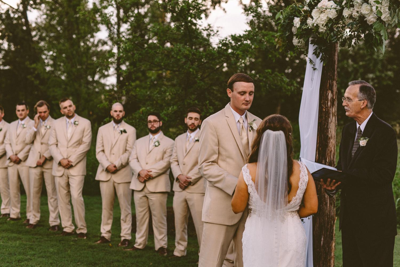 Nashville_Wedding_Photographers_-481.jpg