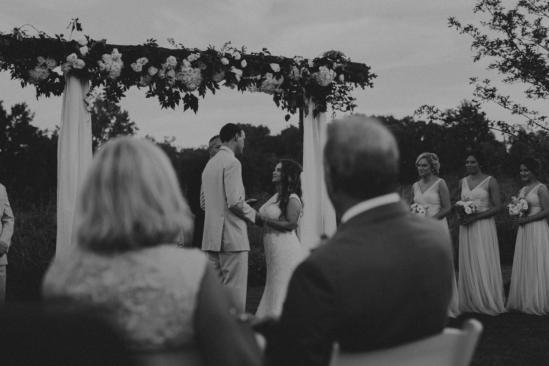 Nashville_Wedding_Photographers_-483.jpg