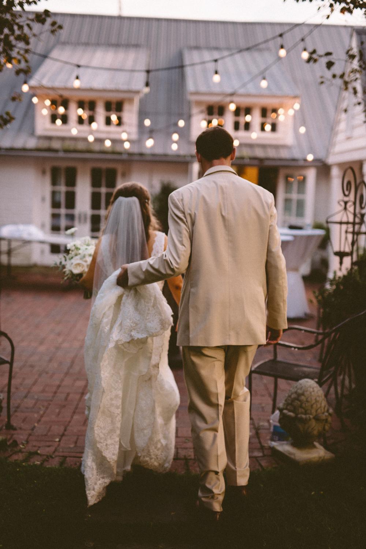 Nashville_Wedding_Photographers_-492.jpg