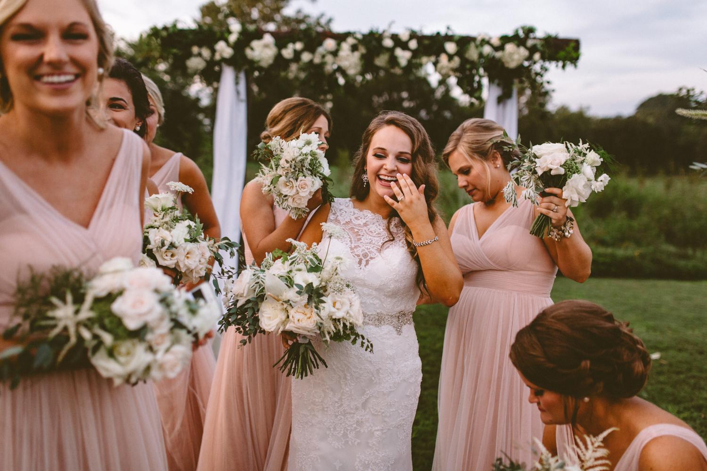 Nashville_Wedding_Photographers_-498.jpg
